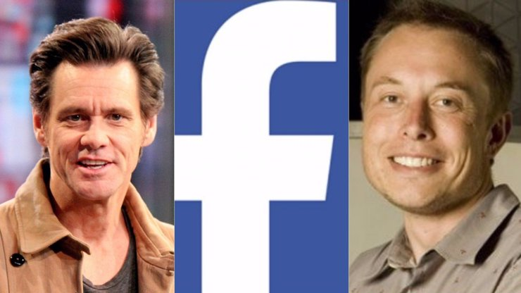 Facebook má průšvih: Kvůli soukromí ruší celebrity své účty, firmy zase reklamní kampaně