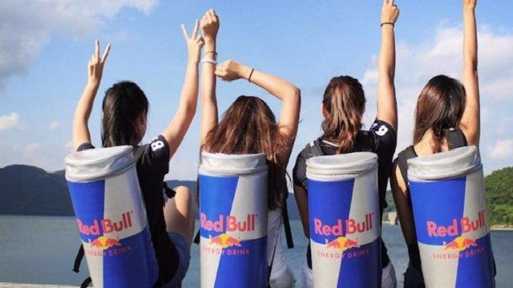 Pijete rádi Red Bull? Tak byste měli okamžitě přestat! Tohle totiž dělá s vaším tělem!