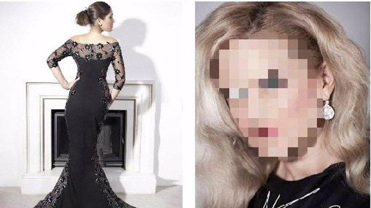 Dočkali jsme se! Nádherná česká návrhářka dobývá svět módy. Které celebrity už obléká?