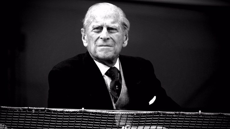 ČEKAT!!!Princ Philip je po smrti: Smutnou zprávu zveřejnila královská rodina