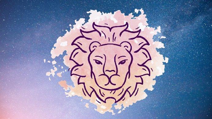 Týdenní horoskop: Vodnáře čeká skvělá věc, Býci se musí mít naopak na pozoru