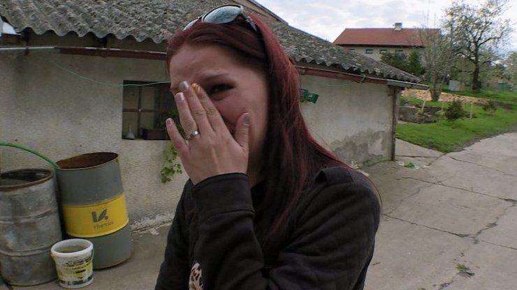 Premiérová Výměna manželek bude silná káva: Proč se Amálie téměř pozvrací?