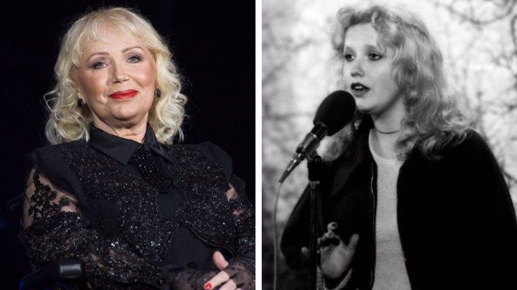 Ochrnutá Marika Gombitová slaví 63. narozeniny: Kdo slavné zpěvačce zlomil srdce?