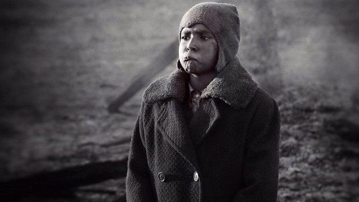Snímek Nabarvené ptáče zabojuje o Oscara: Cenu dosud získal jen jeden český film