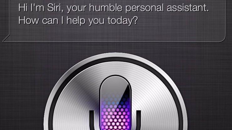 Nejvtipnější odpovědi virtuální kamarádky Siri! Na otázku