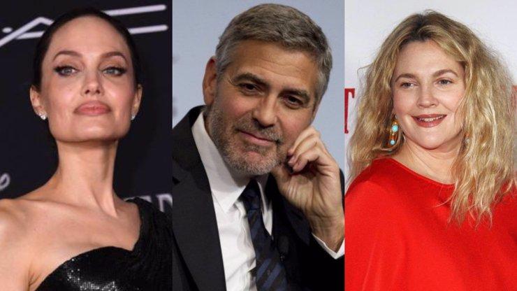 Peprná přiznání světových celebrit: Mlácení, drogy za miliony a zvrhlé touhy