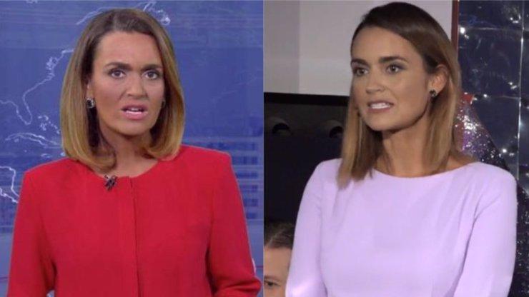Daniela Písařovicová okouzlila na tiskovce ke StarDance: Vypadala lépe než v televizi