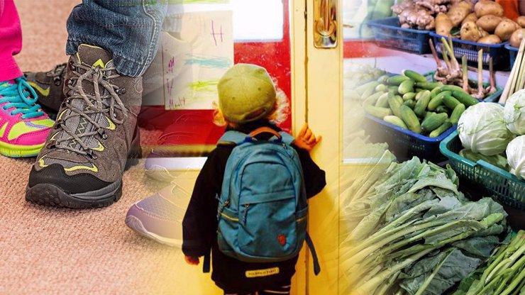 Velký přehled: Školy, obchody, zoo, co všechno se od pondělí mění