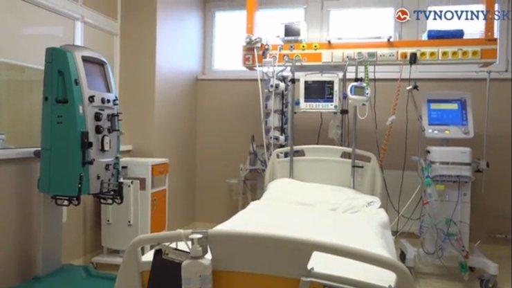 Odporný byznys na Slovensku: Zdravotníci úmrtí nenahlašují lékaři, ale pohřební službě