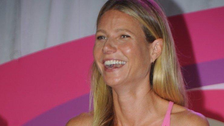 Také milujete anální sex? Nejste sami! Gwyneth Paltrow odhalila 3 tipy, jak si anál pořádně užít!
