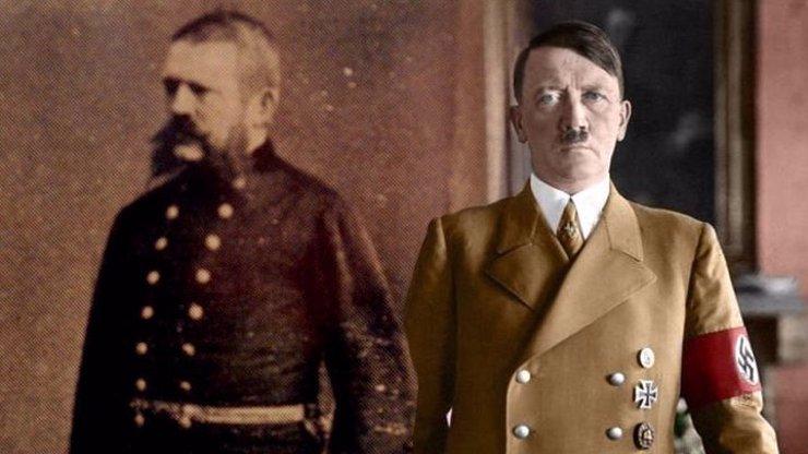 Top 6 zajímavostí o otci nacistického diktátora. Kdo byl Alois Hitler?