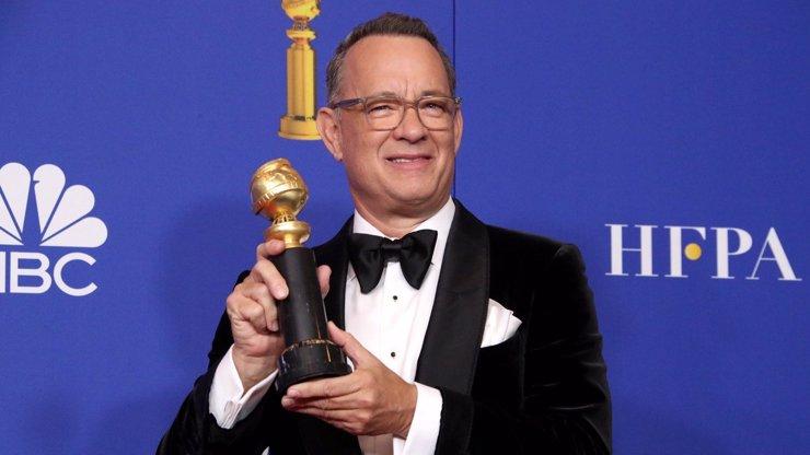 Tom Hanks není jediný, kdo stárne: 10 herců, na kterých se podepisuje věk