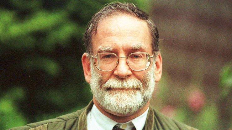 Harold Shipman by se dožil 75 let: Doktor smrti zabil až 250 lidí, pak se oběsil v cele