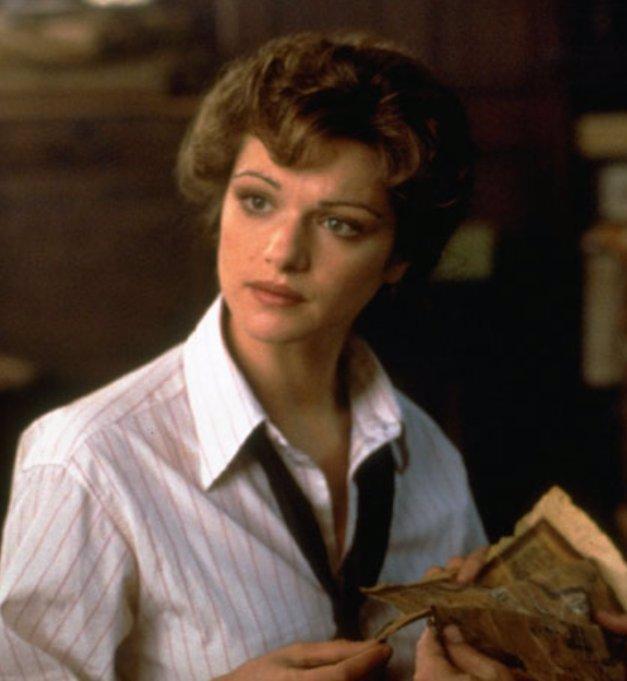 Od natočení Mumie uběhlo 21 let: Evelyn je stále kočka, z Ricka je pupkatý tatík