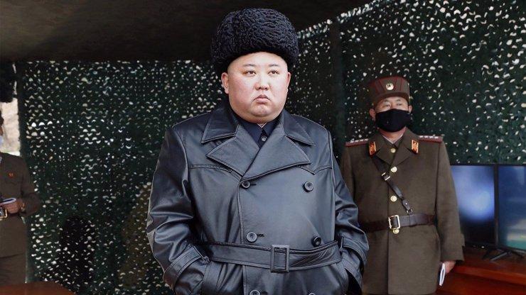 Kim Čong-un je údajně v kómatu: Co bude s KLDR? Jeho mladší sestra se dere k moci