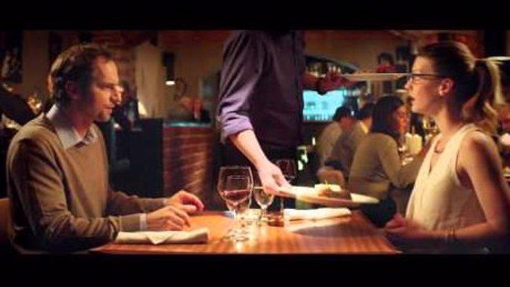 Fakt hustá reklama, která zesměšňuje Slovenky: Rychle se podívejte, než ji zakážou!