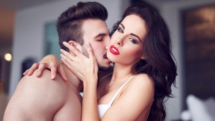 Erotikou nabitá svatojánská noc: Vyrobte si elixír lásky a nezávazně si zadivočte