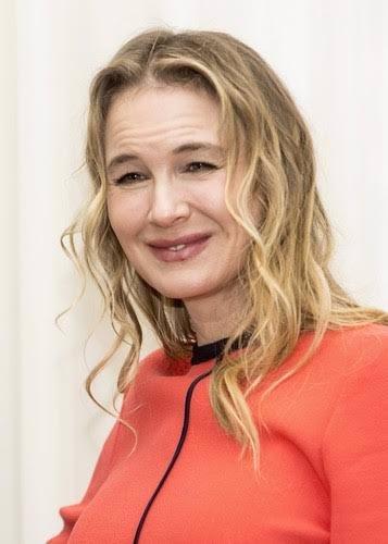 Poznáte, která slavná herečka je na fotce ze školní ročenky? Z toho půjdete do kolen!