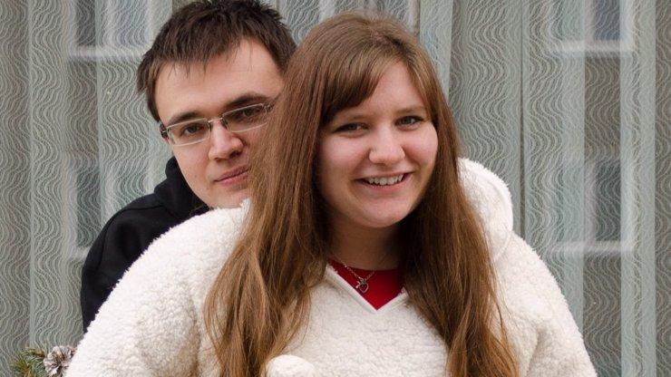 VIDEO: Anežka a Jiřík radí všem kutilům: Už víme, jak utáhnout nebo vyšroubovat šroub