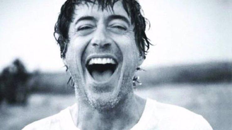 Kdo se letos může smát? Žebříček 30 nejlépe placených herců světa, ve kterém už jde o miliardy!