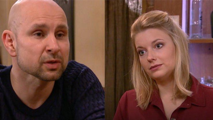 Velkolepá svatba v Ulici a další trampoty: Spojí radostná událost rodinu v rozkladu?