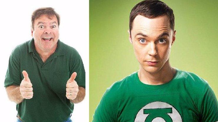 Smůla, Sheldone Coopere! Sarkastičtí lidé jsou úspěšnější, přitažlivější a navíc daleko chytřejší!