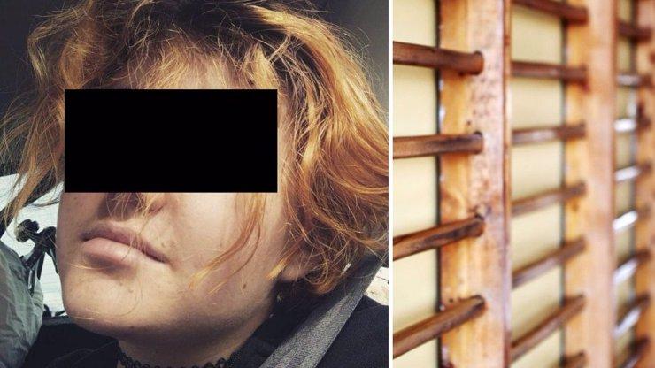 Byl v tom někdo další? Saša (†15) se oběsila ve školní tělocvičně, teď přišlo klíčové odhalení!