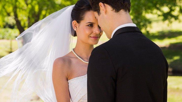 8 skutečných důvodů, proč se chce každá holka jednoho dne vdát!