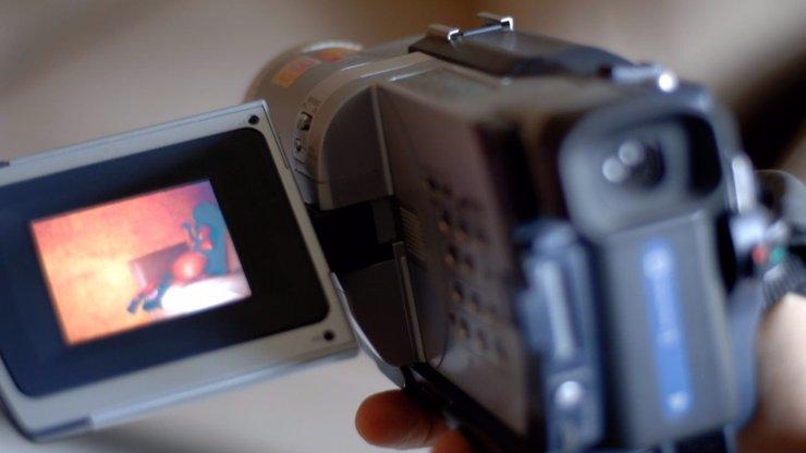 Ohromný skandál: Hříšná poručice natáčela videa pro dospělé na základně s jaderným arzenálem