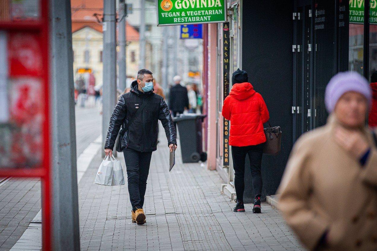 Takhle vypadá přísná karanténa: Češka žijící v Itálii promluvila o omezeních v běžném životě