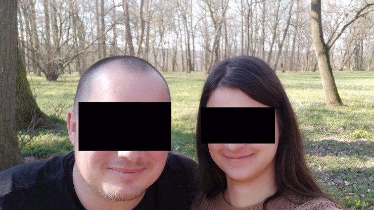 Tragická smrt Markéty a Tomáše v Itálii: Policie potřebuje vzorky DNA bývalého vojáka