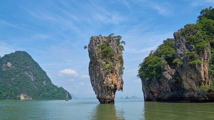 Soutěžte do konce srpna o zájezd do Thajska: Víte jak výhodně ušetřit na dovolené?