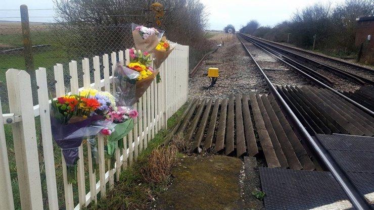Sebevražda Hanky a Verči na kolejích: Jedna zažila týrání, druhá řešila rozchod