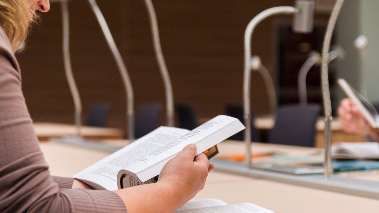 U maturitní zkoušky neuspělo více studentů než loni: Cermat ví, proč tomu tak je