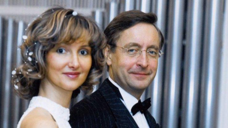 Krásná první dáma českého zdravotnictví: Začátky vztahu byly složité, musela udělat zásadní rozhodnutí
