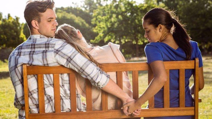Nevěra podle znamení: Blíženci podvádějí, Panny jsou oddané! Jakého partnera si vybrat?
