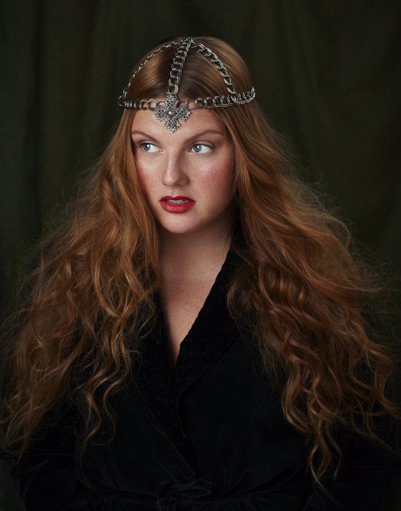 9 důvodů, proč to měly ženy ve středověku mnohem jednodušší než dnes!