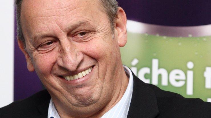 Přehlídka trapnosti Český slavík 2013: Kraus simuloval za oponou sex s Chýlkovou. Kdo nakonec vyhrál?