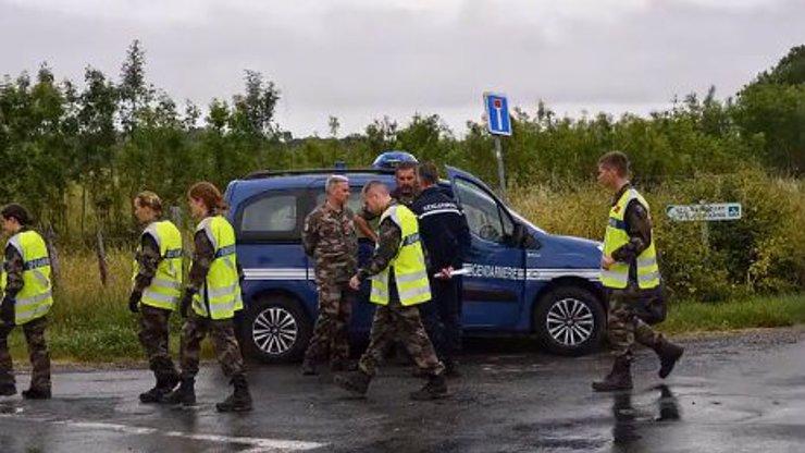 Masakr v Chorvatsku: Taxikář vyvraždil celou rodinu, 6 lidí včetně desetiletého dítěte