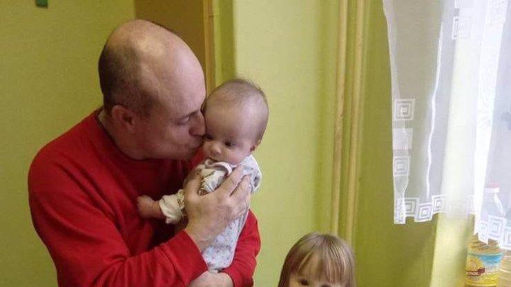 Ukázali hnízdečko lásky: Takhle dnes bydlí Iva (18) a Marian (46) z Výměny!