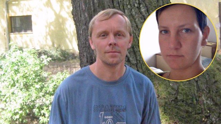Pavel Paur o zmizení manželky Jany: Popsal, co se dělo v osudný den před 7 lety