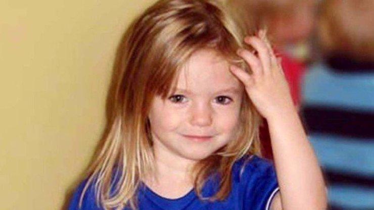 Konečně najdou ztracenou Maddie? NADĚJNÁ SLOVA rodičů vhání slzy do očí!