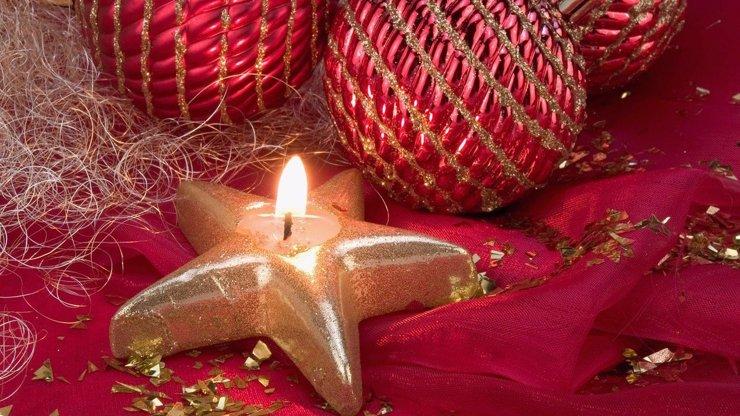 Zapomenuté vánoční tradice: Tyhle 4 zvyky by se měly znovu začít dodržovat!