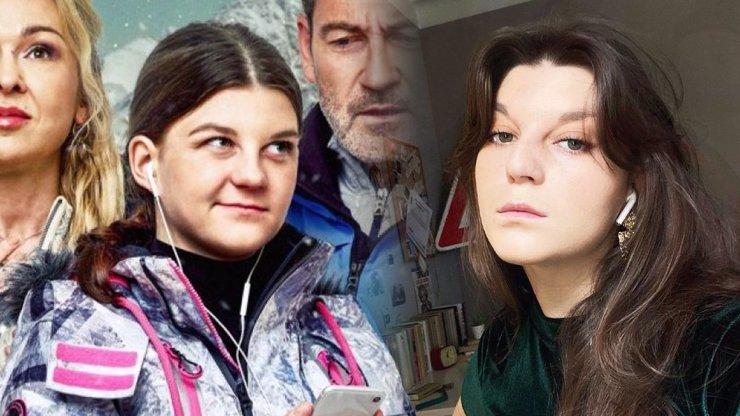 Špindl 2: Z dcery známého komika Aničky Čtvrtníčkové roste holka jako lusk, ale film pohořel