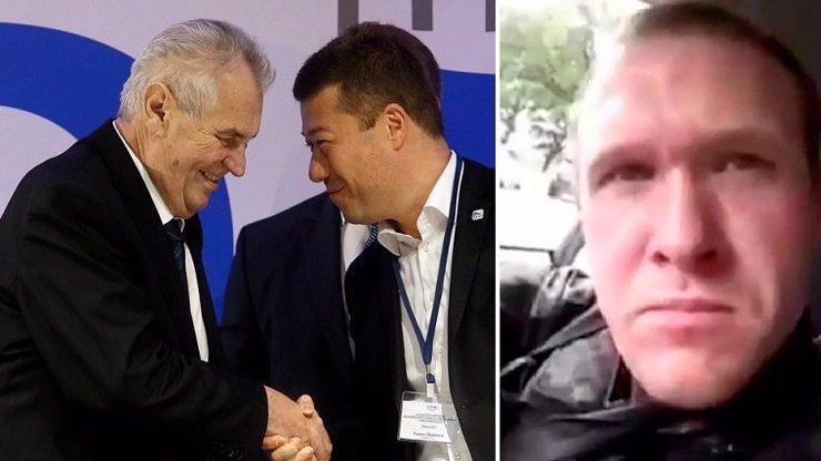 Tihle politici udělali z Čechů NETVORY PŘEJÍCÍ DĚTEM SMRT: Kdo jim vzal lidství?