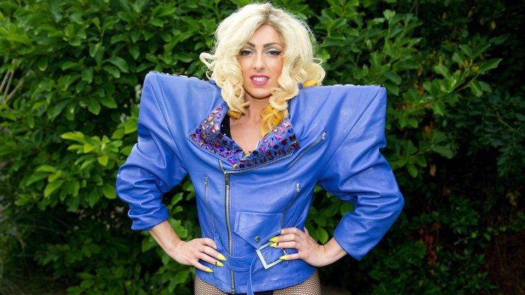 Britka obětovala téměř dva miliony, aby vypadala jako Lady Gaga. Povedlo se jí to?