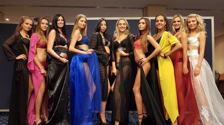 Která z 10 krásek to bude? O vítězce SUPERMISS 2018 se rozhodne už dnes!