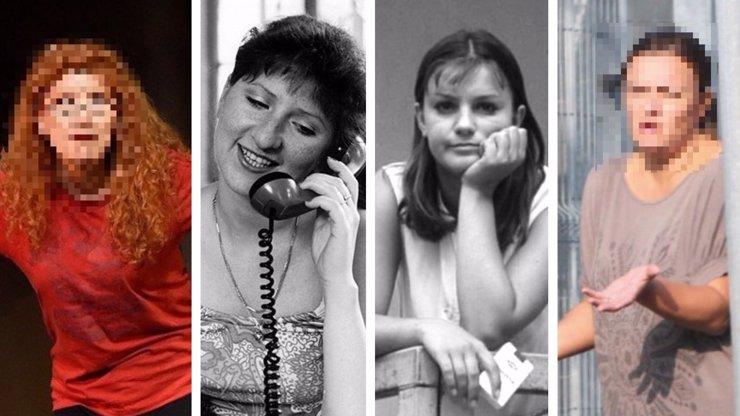 Slunce, seno, jahody po 35 letech: Takhle dnes vypadají hvězdy populární Troškovy komedie