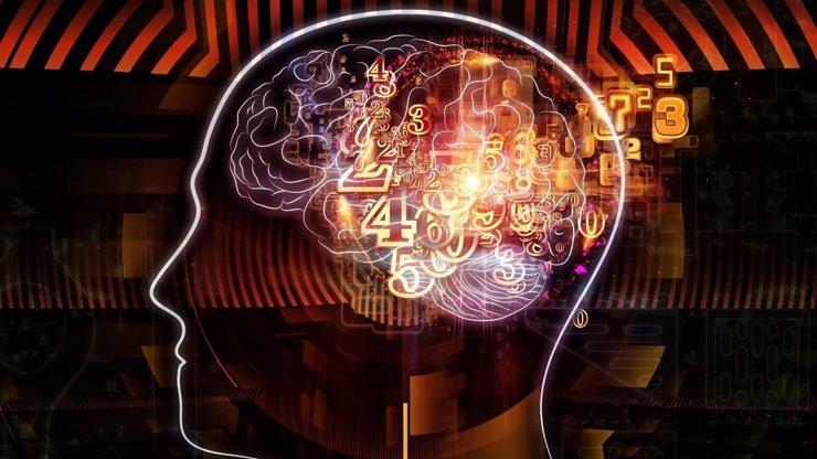 Numerologie podle dne narození: Jak naši osobnost poznamenává psychické číslo?