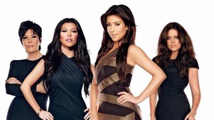 Drsný rozchod v rodině Kardashianek! Bulvár nachytal